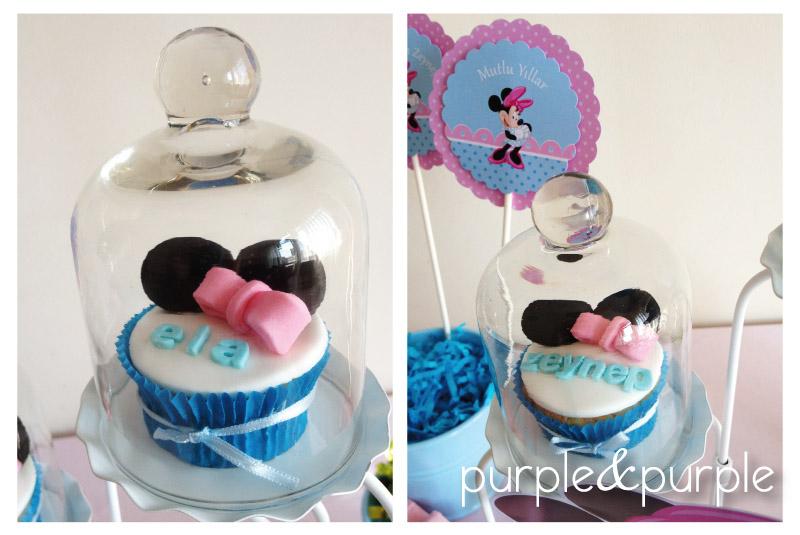 Minni-temali-cupcake