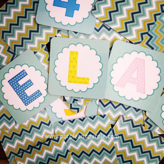 Ela'nın hafıza kartları