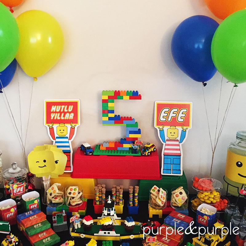 5-yas-dogum-gunu-lego