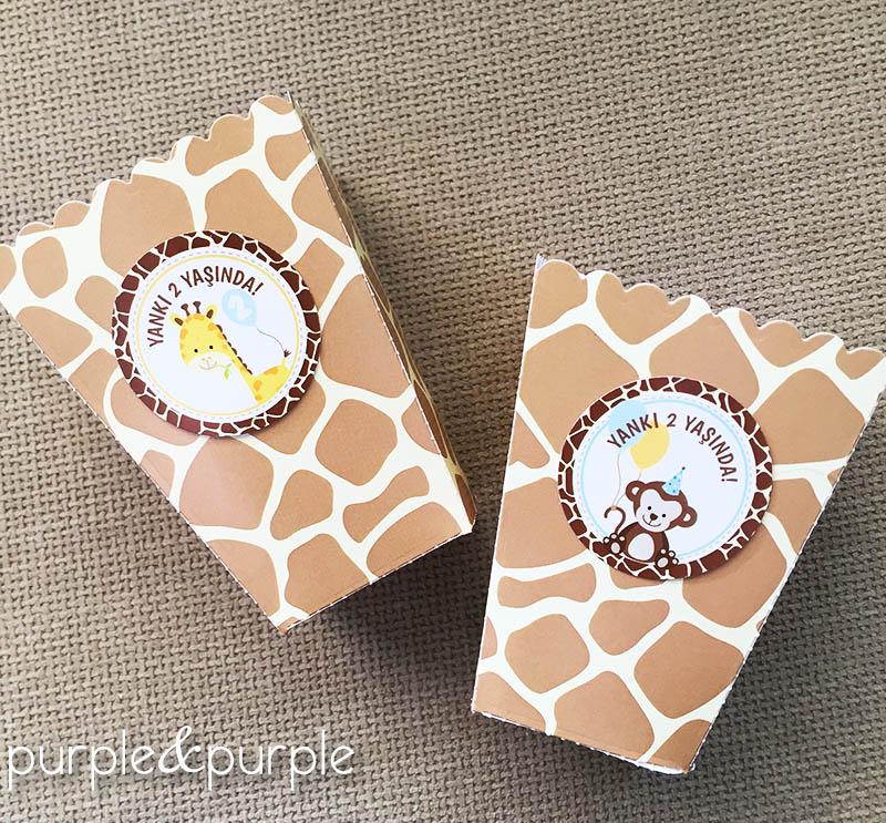 safari-popcorn-kutusu