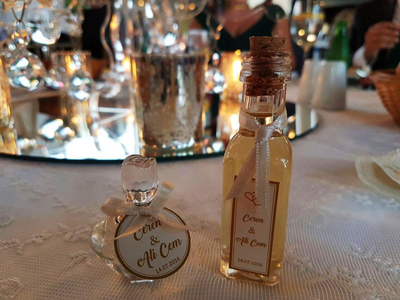 parfum-sisesi-nikah-sekeri